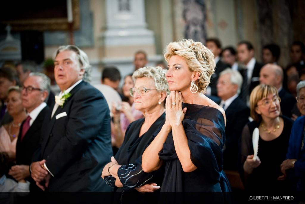 046 fotografo matrimonio sassuolo