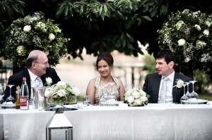 046 matrimonio indiano toscana firenze certaldo
