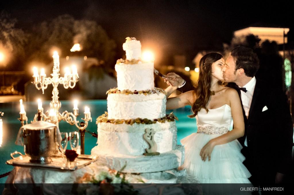 046 villa valenca taglio della torta