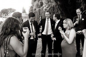 047 fotografo matrimonio como villa pizzo como
