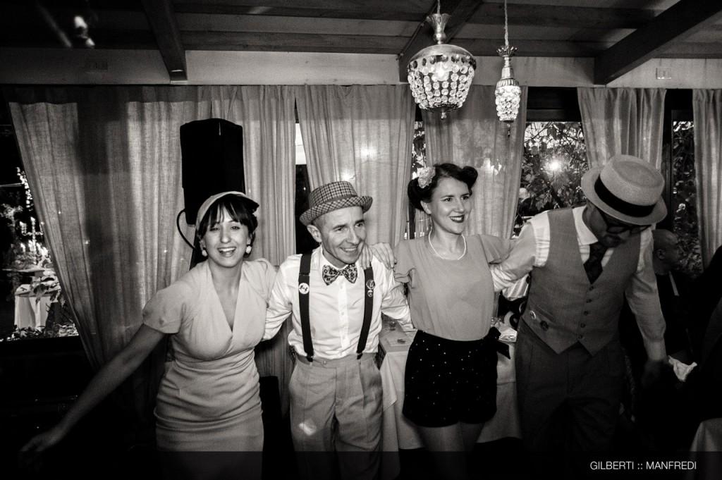 047 fotografo matrimonio emilia romagna