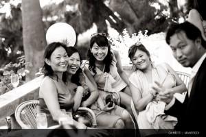 047 fotografo matrimonio ligura
