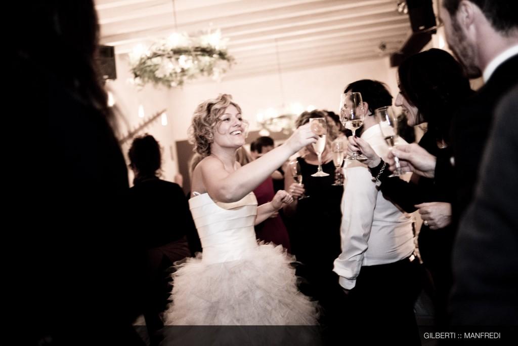 047-fotografo-matrimonio-reportage-brescia