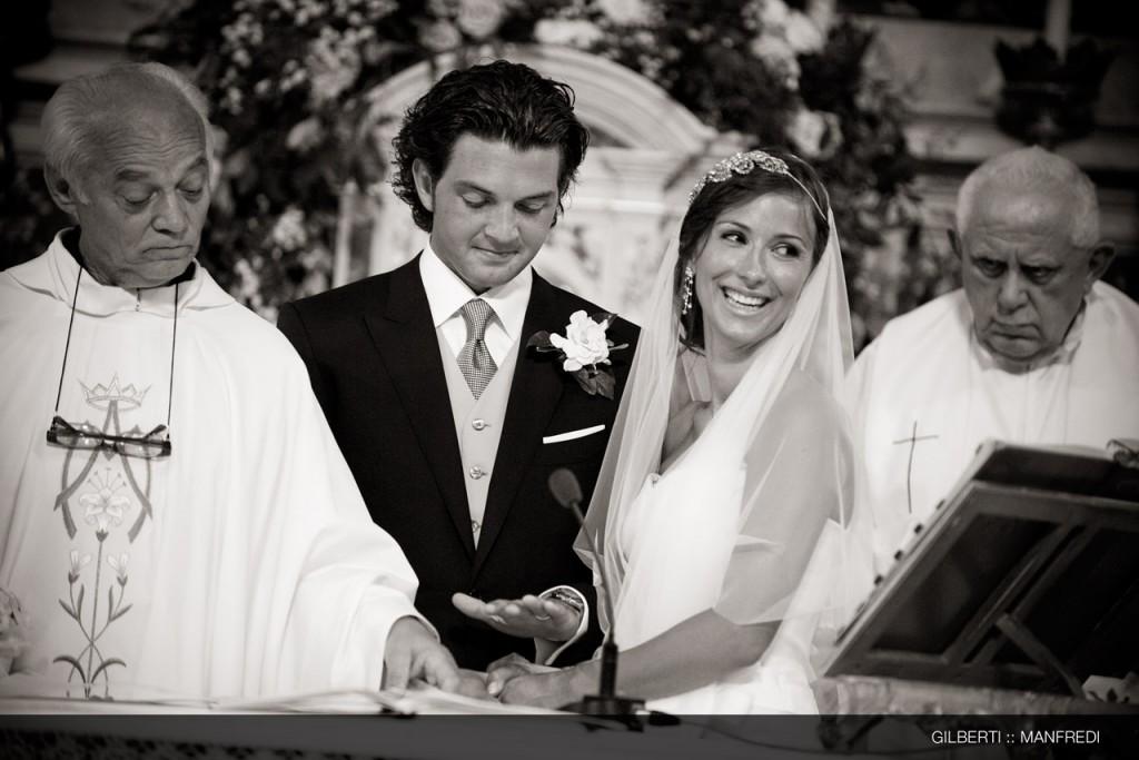 047 fotografo reportage matrimonio sassuolo