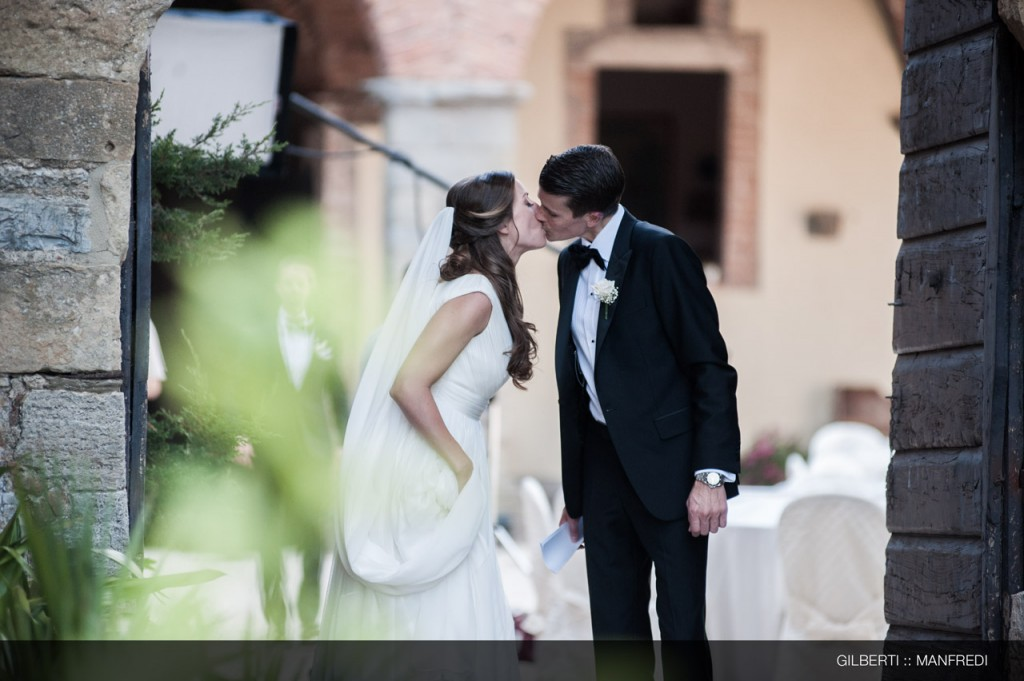 047-tuscany-wedding-photographer