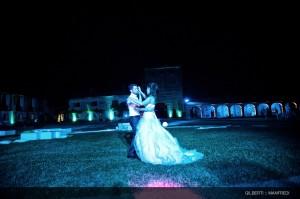 048 castello di paderna ballo degli sposi