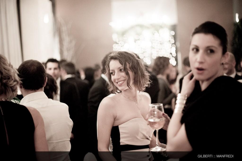 048-fotografo-matrimonio-reportage-brescia
