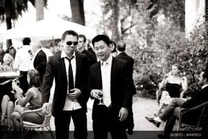 048 fotografo reportage matrimonio liguria
