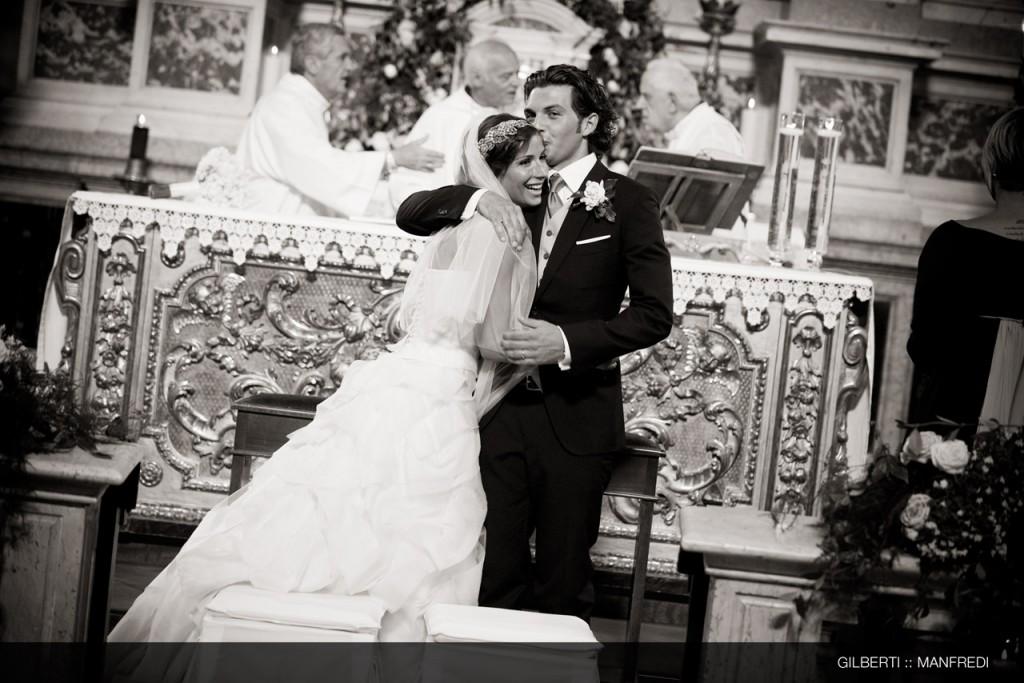 048 fotografo reportage matrimonio sassuolo