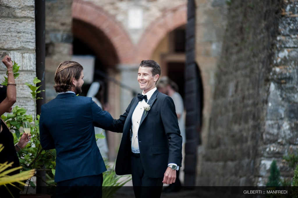 048-tuscany-wedding-photographer