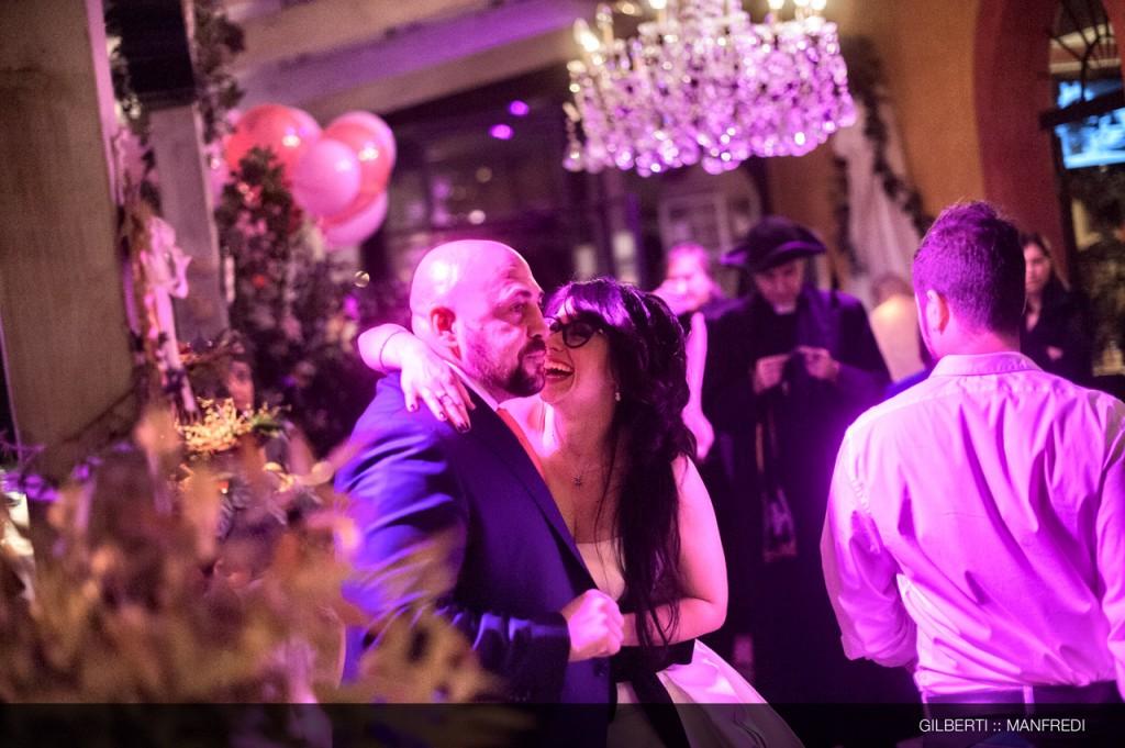 049 fotografo matrimonio emilia romagna