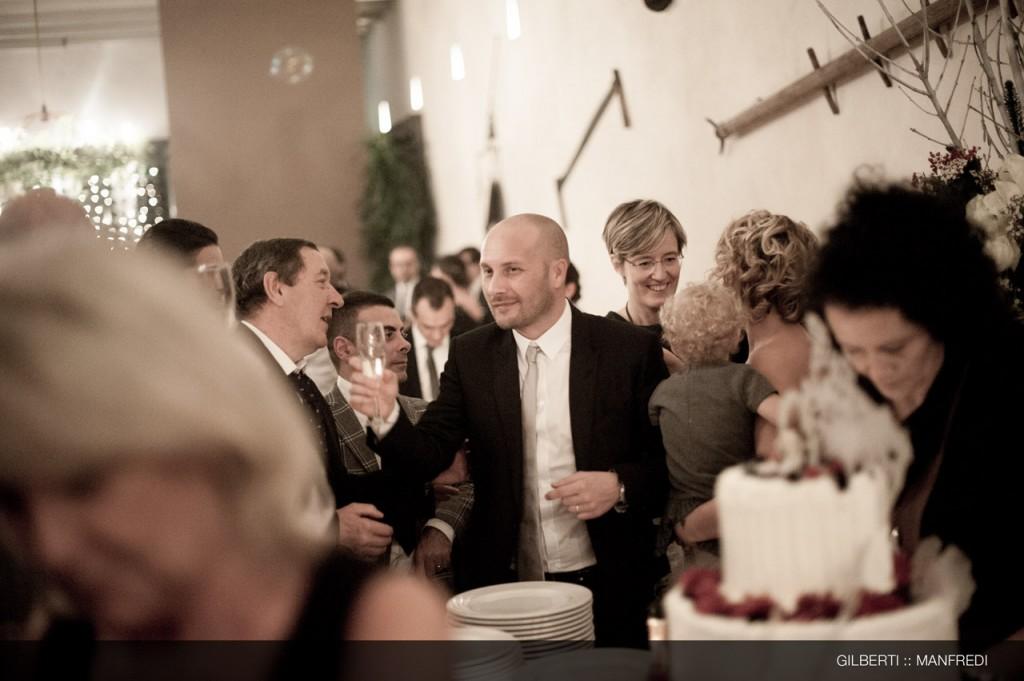 049-fotografo-matrimonio-reportage-brescia