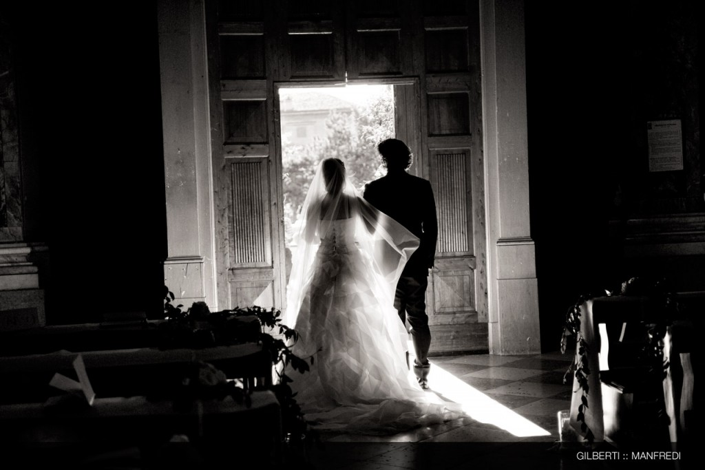 049 fotografo reportage matrimonio sassuolo modena