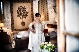 05 reportage matrimonio toscana
