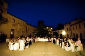 050 castle santa maria novella tuscany