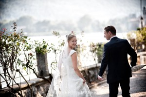 050 fotografo matrimonio como villa pizzo como