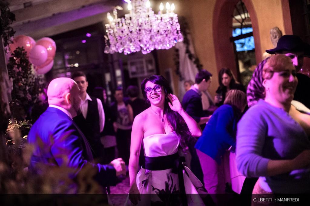 050 fotografo matrimonio emilia romagna