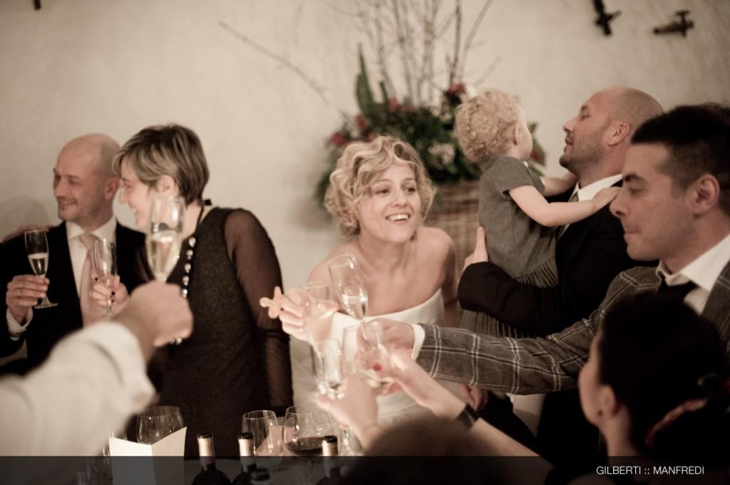 050-fotografo-matrimonio-reportage-brescia