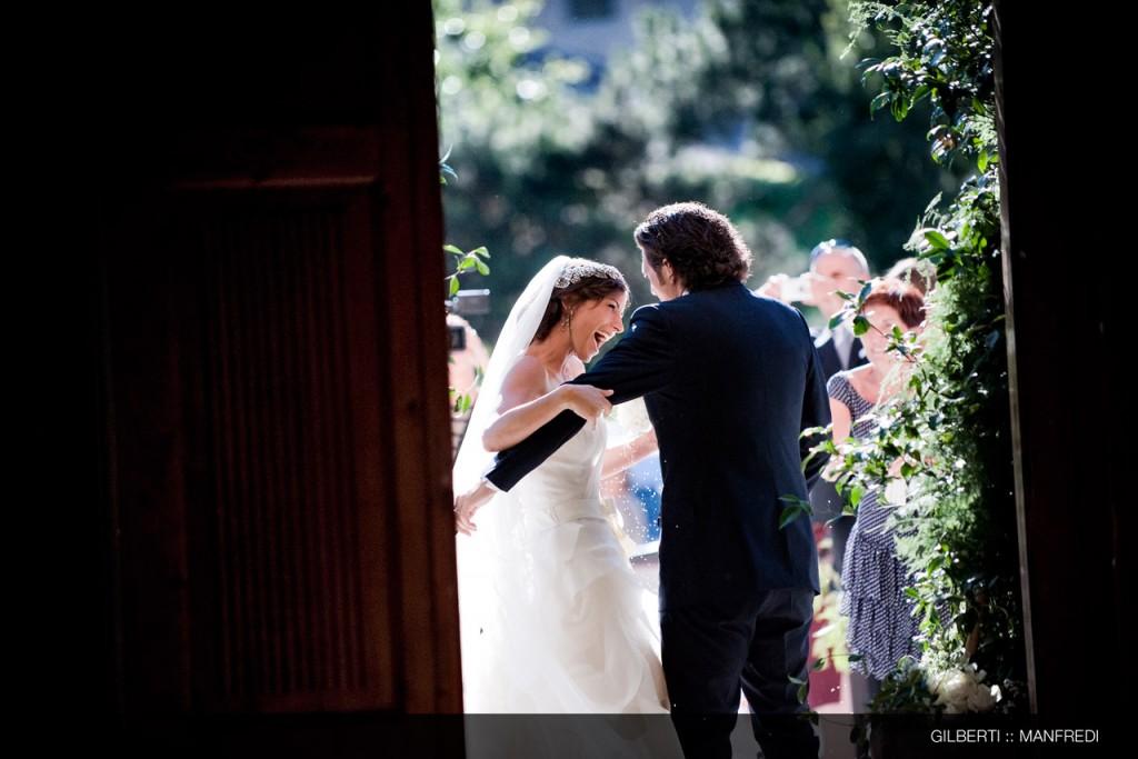 050 fotografo matrimonio sassuolo lancio del riso