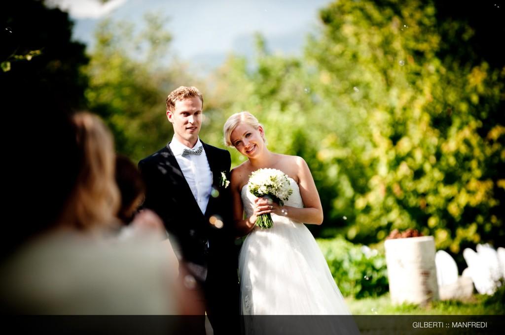 050 fotografo reportage matrimonio milano