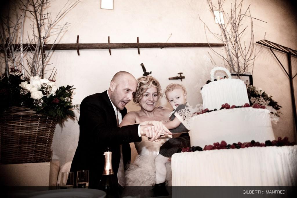051-fotografo-matrimonio-reportage-brescia