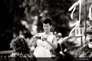 051 fotografo reportage matrimonio liguria