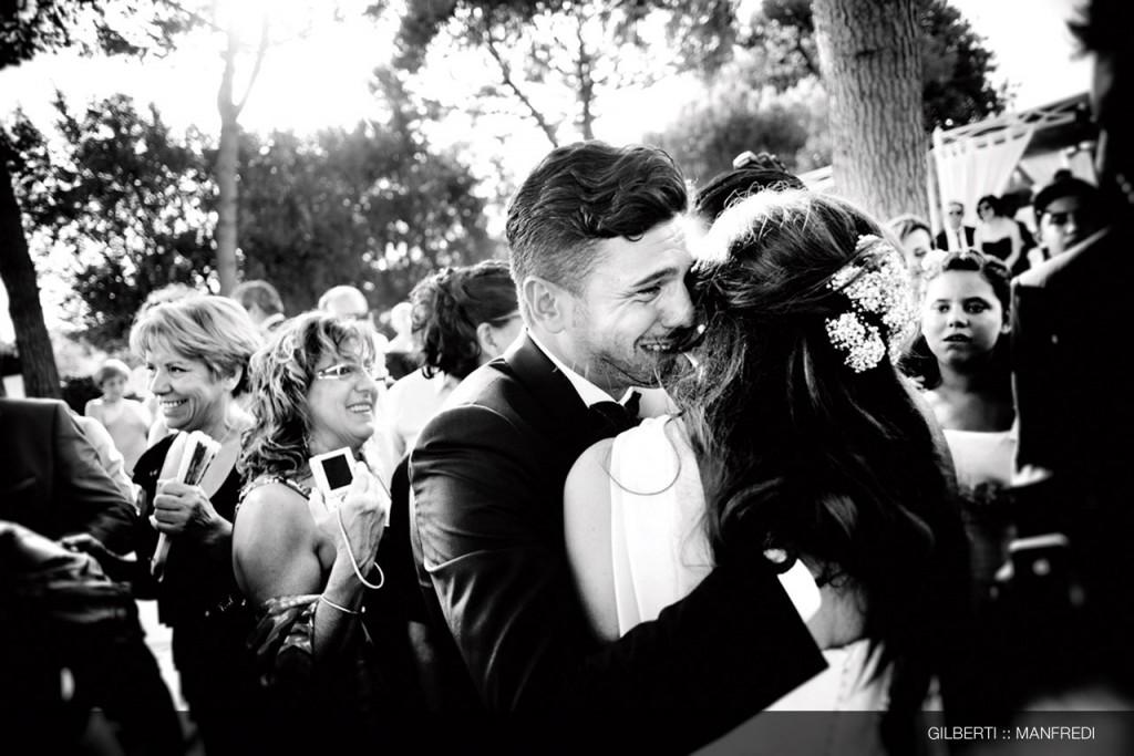 051 fotografo reportage matrimonio milano