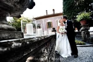 051 villa pizzo cernobbio lago di como foto con gli sposi
