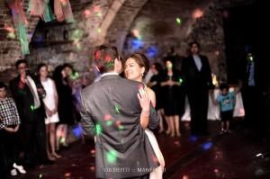 052 ballo sposi fotografo matrimonio toscana