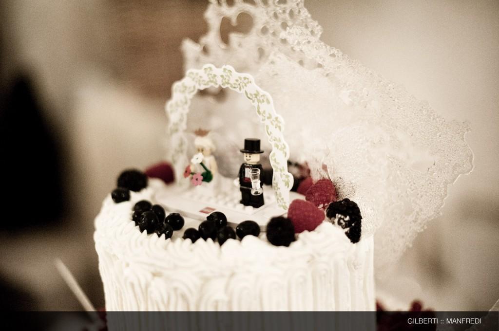 052-fotografo-matrimonio-reportage-brescia