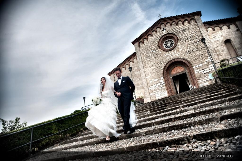 052 fotografo reportage matrimonio milano