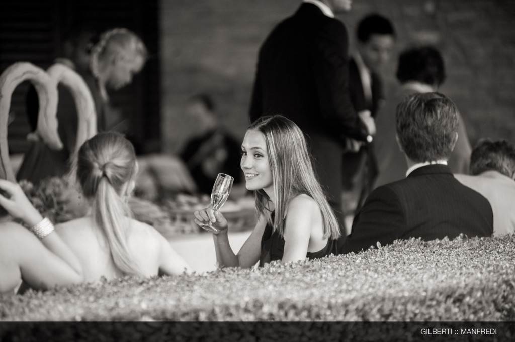 052-tuscany-wedding-photographer
