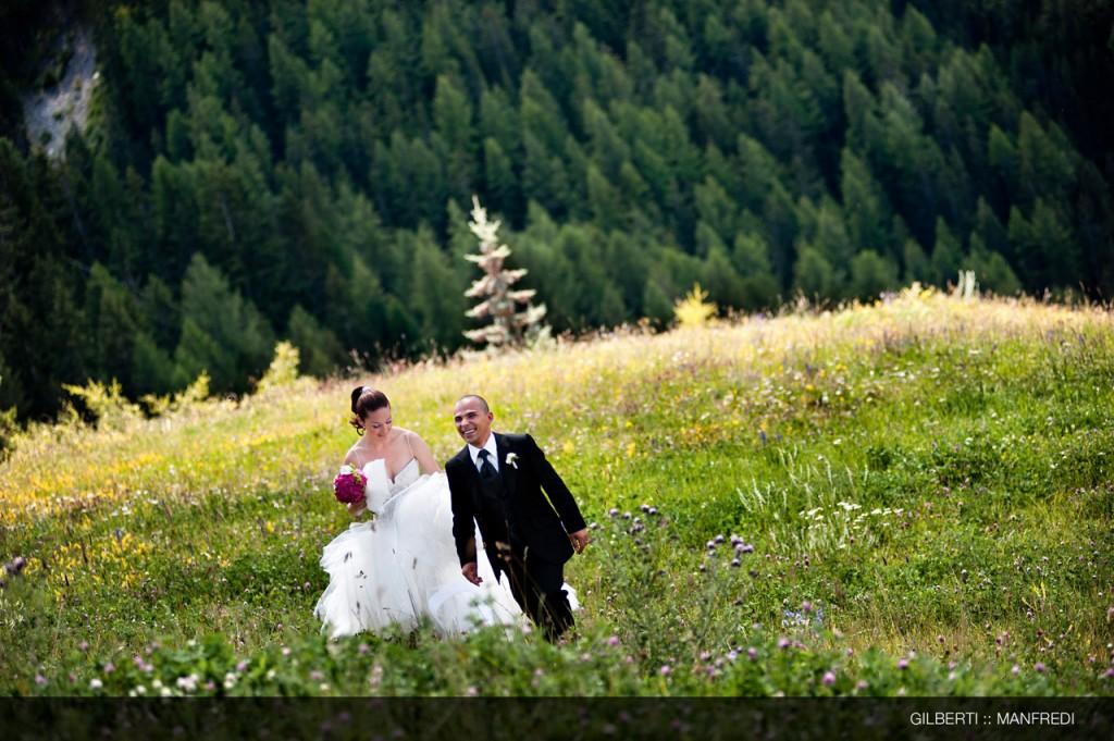 053 fotografo reportage matrimonio milano