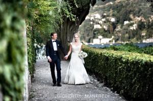 053 reportage matrimonio como villa pizzo cernobbio