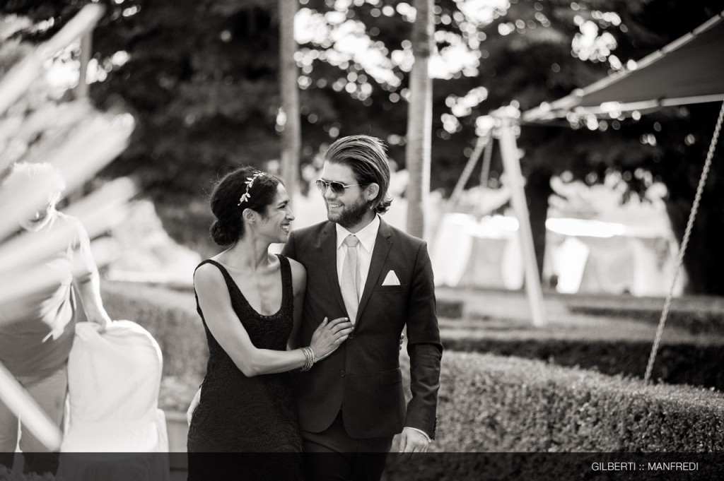 053-tuscany-wedding-photographer