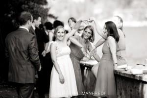 054 fotografo matrimonio como villa pizzo cernobbio