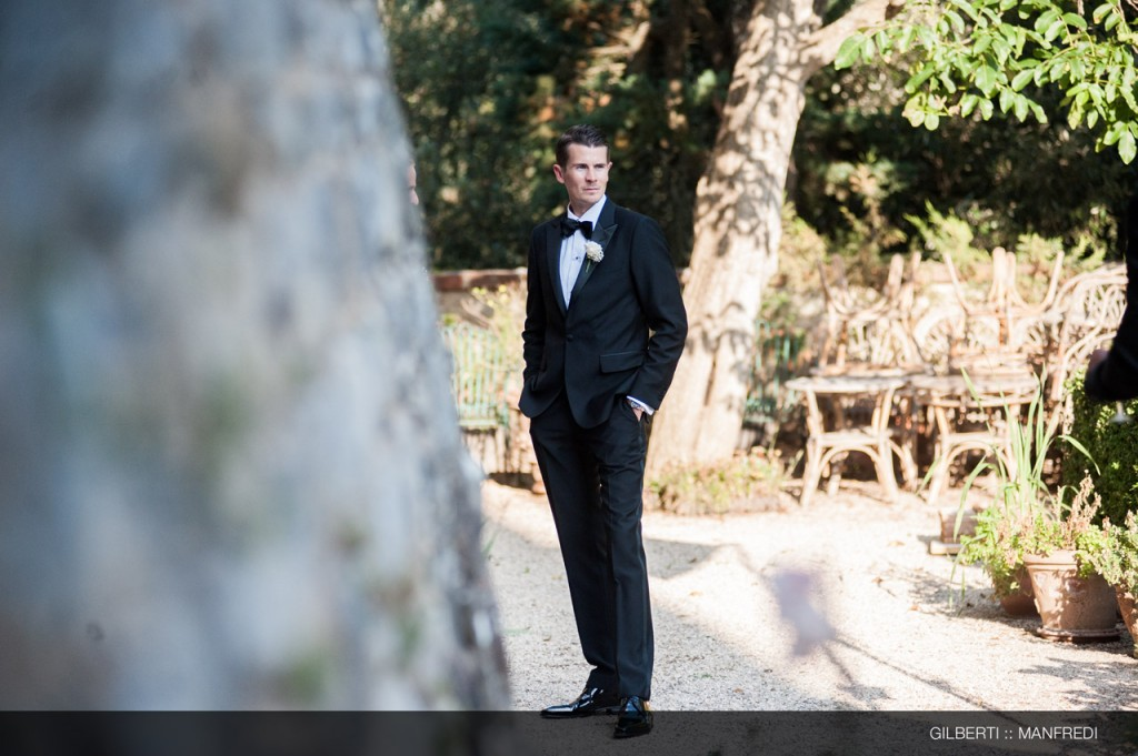 054-tuscany-wedding-photographer