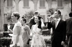 055 fotografo matrimonio como villa pizzo como