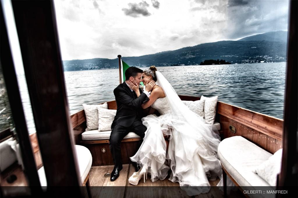 055 fotografo matrimonio reportage brescia arrivo degli sposi