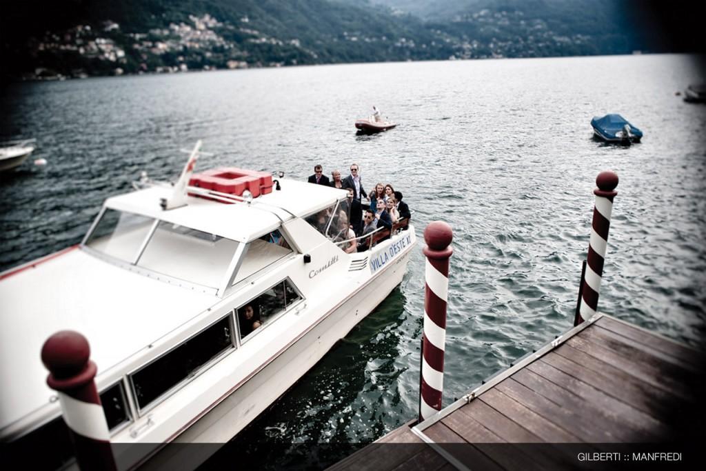 056 fotografo matrimonio al lago brescia aosta milano