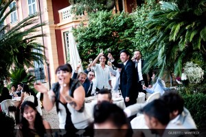 056 fotografo matrimonio santa margherita ligure villa durazzo