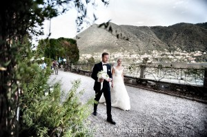 056 reportage matrimonio como villa pizzo cernobbio