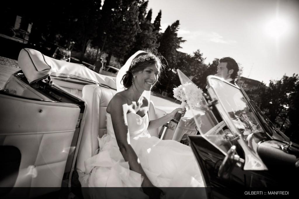 057 fotografo matrimonio sassuolo