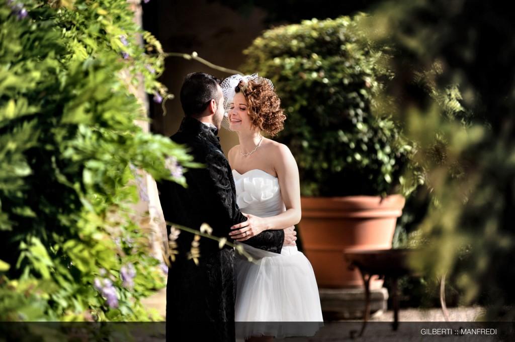 057 fotografo reportage matrimonio aosta