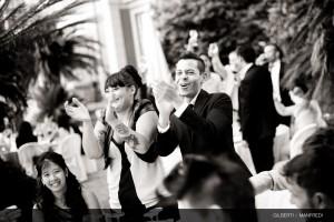 057 fotografo reportage matrimonio santa margherita ligure villa durazzo