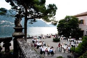 057 matrimonio lago di como villa pizzo cernobbio