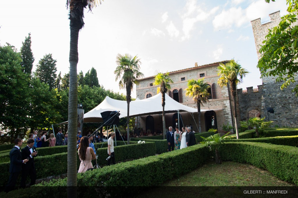 057-tuscany-wedding-photographer