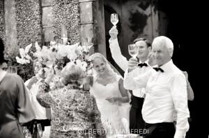 058 fotografo matrimonio como villa pizzo como  brindisi