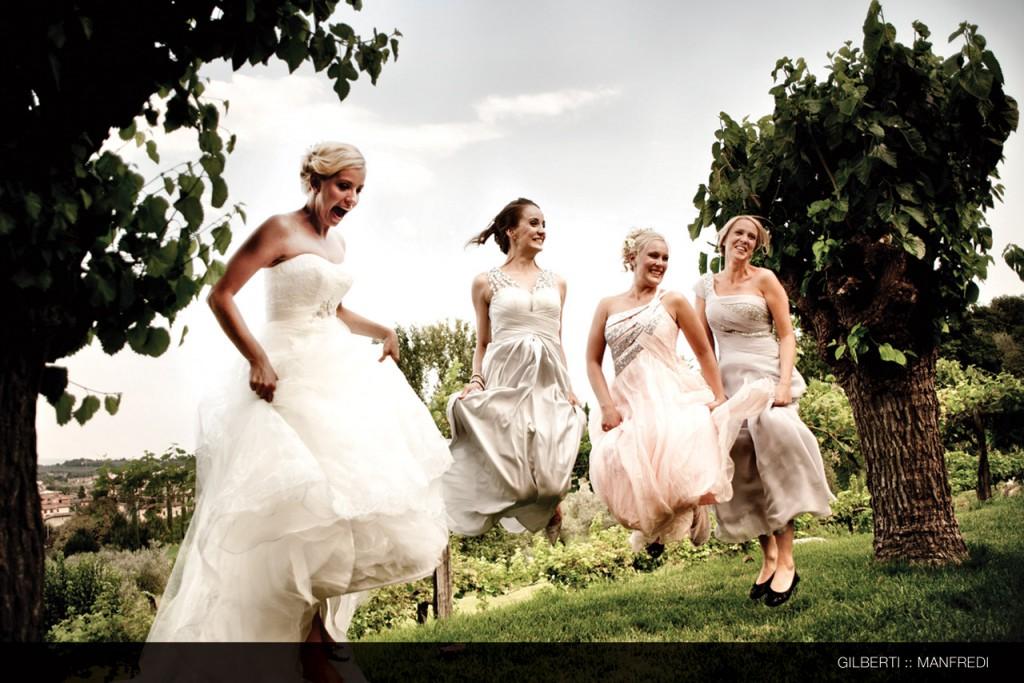 058 fotografo reportage matrimonio aosta