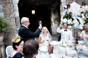 059 fotografo matrimonio como villa pizzo como